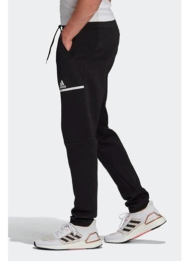 adidas Adidas Erkek Günlük Eşofman Altı M Zne Rdy Pt Gq6264 Siyah